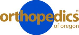 Hope Orthopedics logo