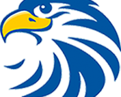Harritt Hawk logo
