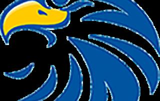 Harritt Hawk logo