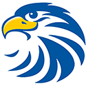 Harritt Elementary School Logo